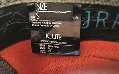 ION K-Lite