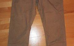 Oakley Jean slim fit 36W32L