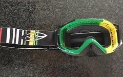Smith Optics Fuel v.2 Sweat X MTB Goggle