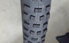Schwalbe Nobby Nic 27.5 x 2.25 TLE