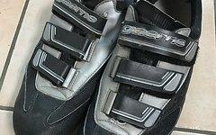 Gaerne MTB Schuhe