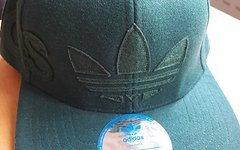 Adidas Originals Cap Gr.S *NEU*