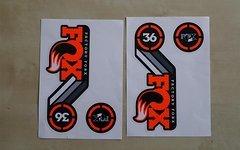 Fox 36 Gabeldecals