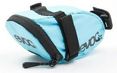 Evoc Saddle Bag 0,7L *NEU* Blau Satteltasche
