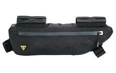 Topeak MidLoader Bikepacking Tasche 3L