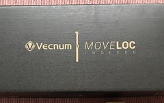 Vecnum moveLOC 170mm