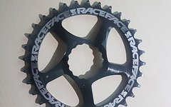 Race Face Kettenblatt 32 T Direct Mount
