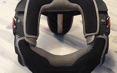 Leatt Moto GPX