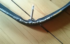 """Continental Sprinter 26x22 oder 26"""" DIY Procore"""