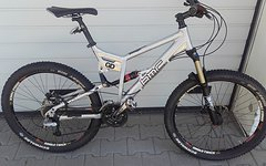 BMC Golddigger 02