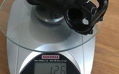 Ritchey WCS C-220 90mm/ 6 Grad