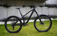 Canyon Spectral 7.0 EX Gr. M