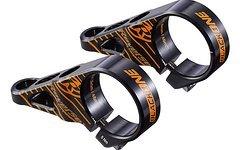 Reverse Components Vorbau Black one Direct Mount, Fox-OrangeStem
