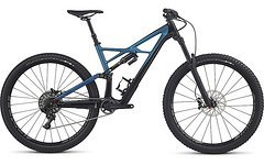 Specialized Enduro Elite Carbon 29/6fattie size M