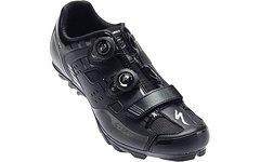 Mtb Auf Bikemarkt Angebote Schuhe203 mtb UMVpGqSz