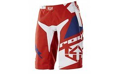Royal Racing Victory Race DH Shorts S *BLOWOFF - nur 25€!!*
