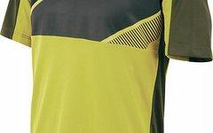 Pearl Izumi Launch Jersey Trikot Shirt - Grün - L - UVP 59,95 € - Neu