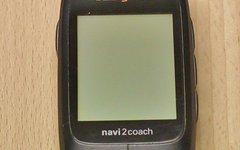 O-Synce Navi2Coach