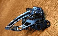Shimano SLX Umwerfer E-Type FD-M675
