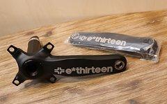 e*thirteen LG1 DH Kurbel 83mm