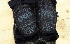 O'Neal AMX Elbow Guard Ellbogenschoner