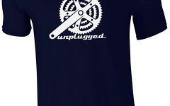 "Waldstadt ""Unplugged"" dunkelblau"