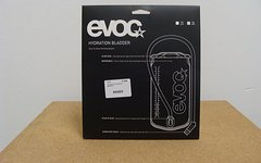 Evoc Hydration Bladder Trinksystem 3L