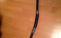 Deity  Lenker Blacklabel 787mm DH, Freeride, Enduro