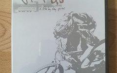 DVD Synopsis (by Clay Porter) | NEU NOS