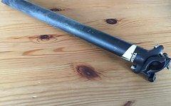 Truvativ Stylo 31,6 mm / 400 mm