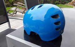 Oneal Dirt Helmet Fid Lock Dirt Lid / pro fit