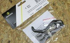Magura MT5 HC 1-Finger-Aluminium-Hebel NEU