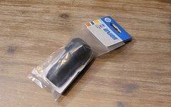Unior 40mm Dichtungs Tool zum Einpressen