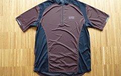 Gore Shirt [Gr. L]