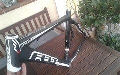 Felt Six Ltd