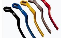 K-Edge Chain Catcher, NEU, diverse Farben !!