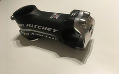 Ritchey WCS 4 Axis 1 1/8 80mm 31.8