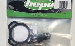 Hope Finger Chainguide 04 - ISCG 05 Neu & OVP