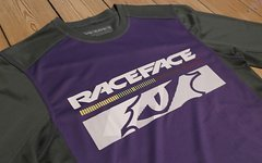 Race Face Jersey S