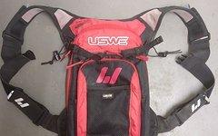Uswe Sports F4 Pro Hydropack