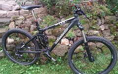 BMC Trailfox TF03 RH42