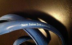 Tacx Trainer Reifen