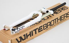 White Brothers Loop 140 TCR Federgabel 29"