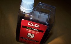 Rsp Air Fluid 250ml