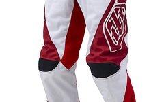 Troy Lee Designs Sprint Pants Red 36