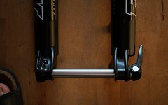 "Fox 34 CTD – Modell 2014, 26"", Kashima"