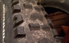 Maxxis High Roller 26x2.5 Draht 2Ply SuperTracky