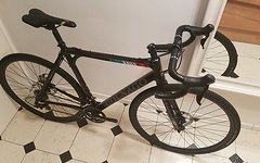 Colnago WORLD CUP 2015 - 105