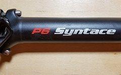 Syntace P6 34,9 480mm neuwertig