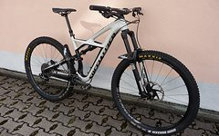 Specialized Enduro Expert Carbon 29 M